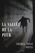eBook: La Vallée de la Peur