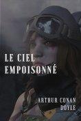 eBook: Le ciel empoisonné