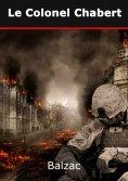 eBook: Le colonel Chabert