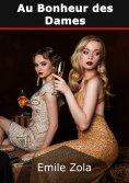 ebook: Au Bonheur des Dames