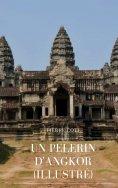 eBook: Un Pèlerin d'Angkor