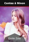 eBook: Contes à Ninon