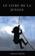 ebook: Le Livre de la Jungle