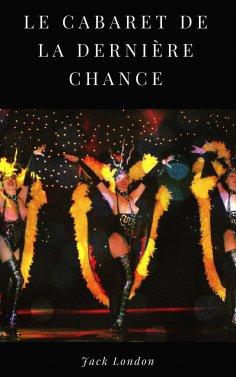 eBook: Le Cabaret de la dernière chance