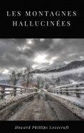 eBook: Les Montagnes Hallucinées