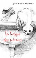 eBook: La logique des poissons