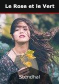 eBook: Le Rose et le Vert