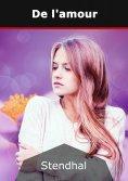 eBook: De l'amour