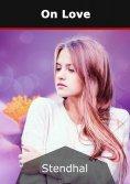 eBook: On Love