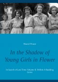 ebook: In the Shadow of Young Girls in Flower