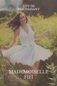 eBook: Mademoiselle Fifi