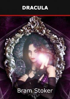 eBook: Dracula