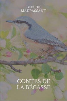 eBook: Contes de la bécasse