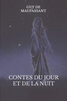 ebook: Contes du jour et de la nuit