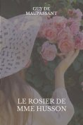 eBook: Le rosier de Mme Husson