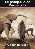 eBook: Le parapluie de l'escouade
