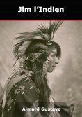 eBook: Jim l'Indien