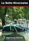 eBook: La Belle-Nivernaise
