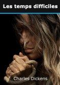 ebook: Les temps difficiles