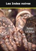 eBook: Les Indes noires