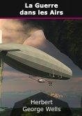 eBook: La Guerre dans les Airs