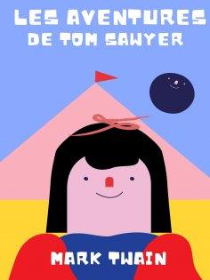 ebook: Les aventures de Tom Sawyer