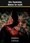 eBook: Un homme dans la nuit