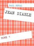 eBook: JEAN DIABLE