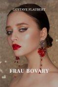 eBook: Frau Bovary