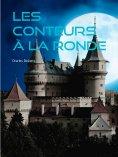 eBook: LES CONTEURS À LA RONDE