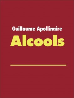 ebook: Alcools