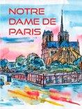 eBook: NOTRE DAME DE PARIS