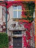eBook: Diloy le chemineau