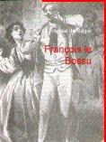 eBook: François le Bossu