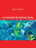 eBook: Le Portrait de Dorian Gray