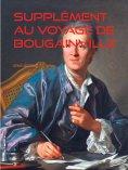 eBook: SUPPLÉMENT AU VOYAGE DE BOUGAINVILLE
