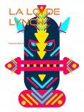eBook: La Loi de Lynch