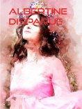 eBook: Albertine disparue