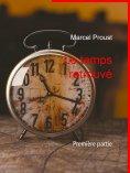 eBook: Le temps retrouvé