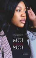 eBook: Moi contre Moi