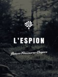 ebook: L'Espion