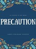 eBook: Précaution