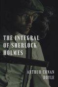 ebook: The integral of Sherlock Holmes
