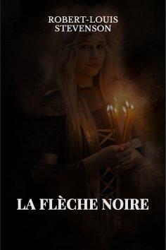 eBook: La Flèche-Noire