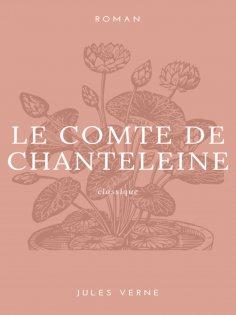 eBook: Le Compte de Chanteleine