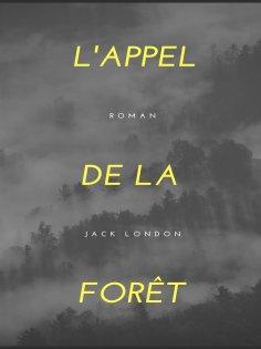 eBook: L'Appel de la Forêt