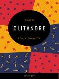 eBook: Clitandre