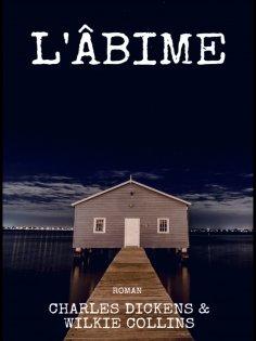 eBook: L'âbime