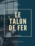 eBook: Le Talon de Fer