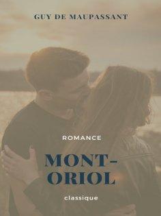 ebook: Mont-Oriol